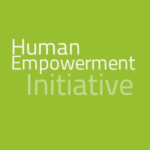 human empowerment initiative
