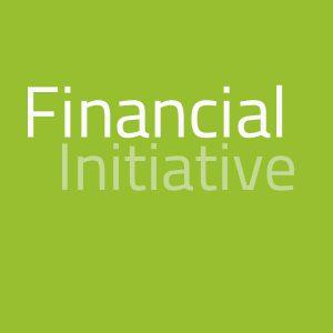 financial initiative