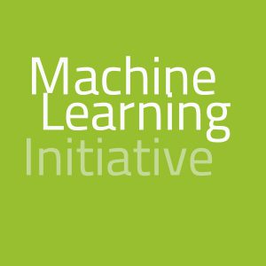 machine learning initiative