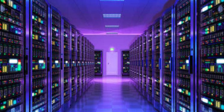 HyPPO: consumi energetici per data-center moderni