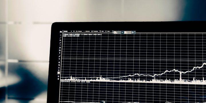 High Performance Computing – Graph and data analytics
